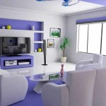 Home Improvement Trends for 2015